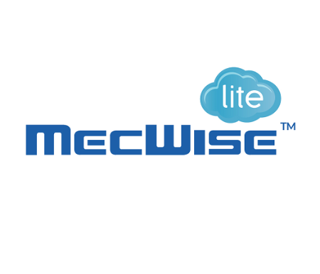 MecWise Human Resource Management System (HRMS)